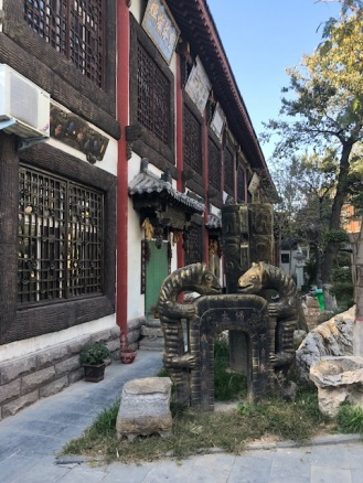 Temple (11)