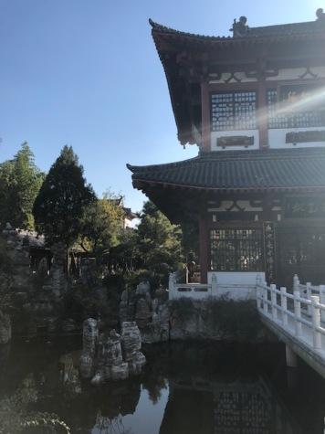 Temple (13)