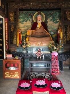 Temple (15)