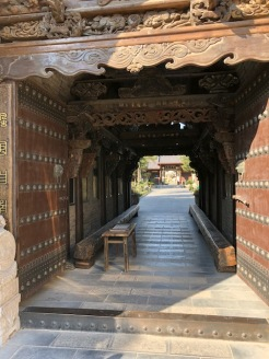 Temple (25)