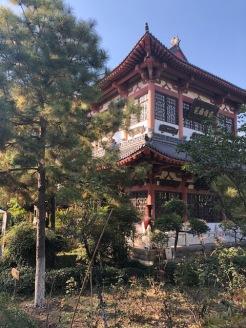 Temple (3)