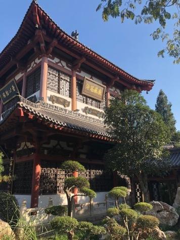 Temple (8)
