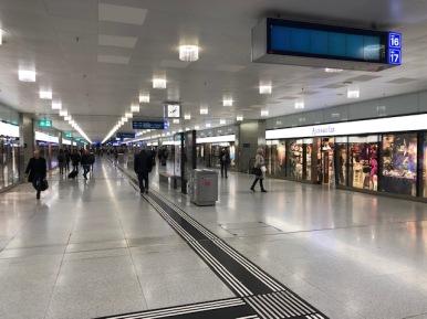 Gare (1)