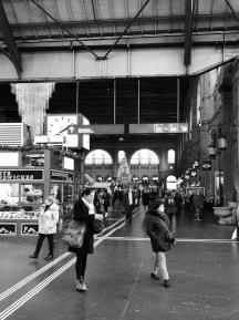 Gare (2)