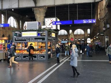 Gare (3)