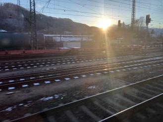 Train série 1 (2)