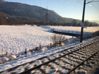 Train série 1 (3)