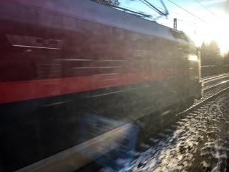 Train série 1 (4)