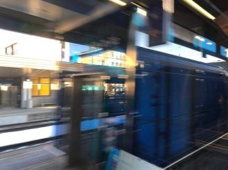 Train série 1 (6)
