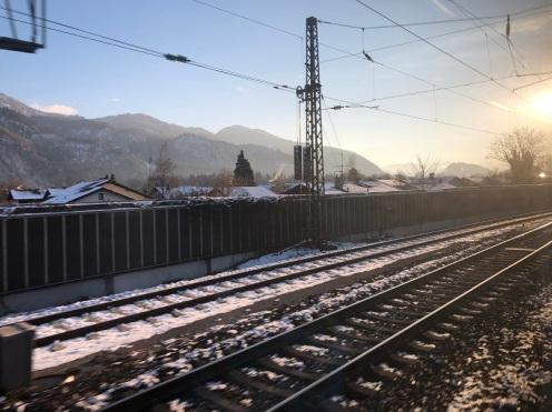 Train série 1 (7)