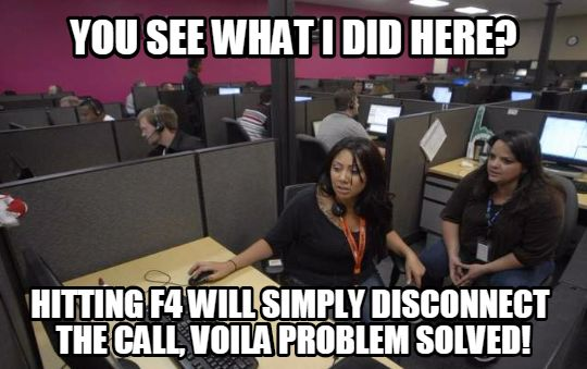 you-see-call-center-memes
