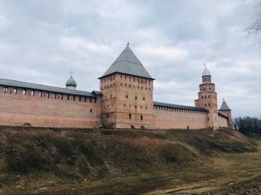 Novgorod Série 1 (1)