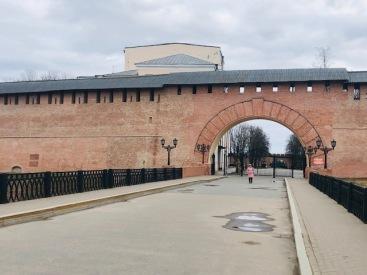 Novgorod Série 1 (2)