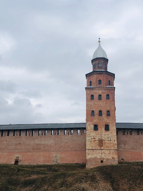 Novgorod Série 1 (3)