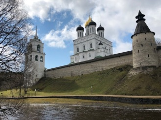 Pskov (1)