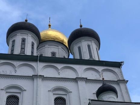 Pskov (12)
