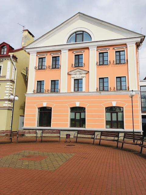 Pskov (13)