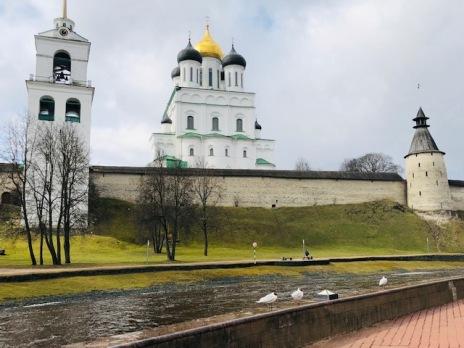 Pskov (14)
