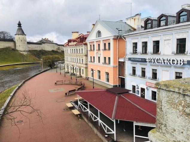Pskov (15)