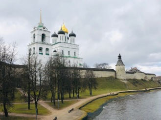 Pskov (2)