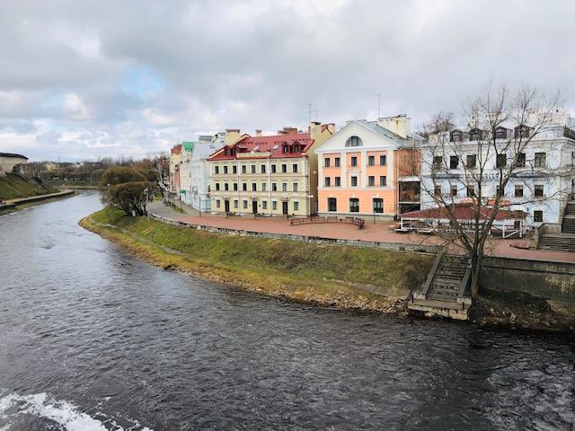 Pskov (4)